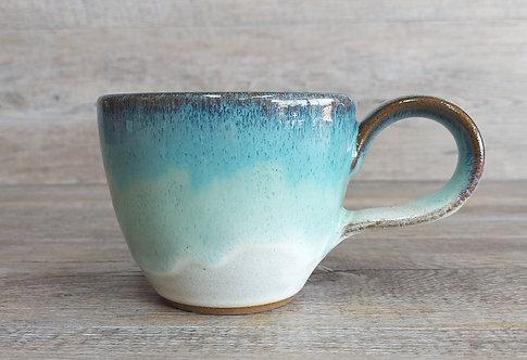 Large Whitsundays Mug
