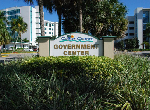 Naples Court Reporting – New court reporting agency in Collier County!