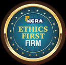 Ethics First Firm