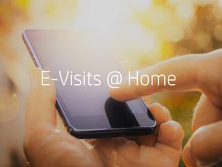 E-Visits 101
