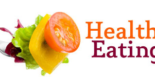 Healthy Eating Tips & Tricks!