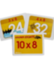 flashcards8x1023x1024.jpg