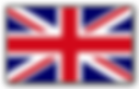 Union Jack for Kippson products