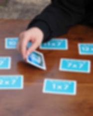 flash_card_flip.jpg