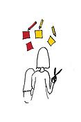 sketch scissors-1.png