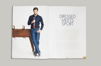 Valsport spread.jpg