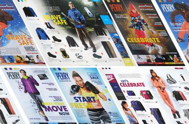 Perry magazines - Schuin.jpg