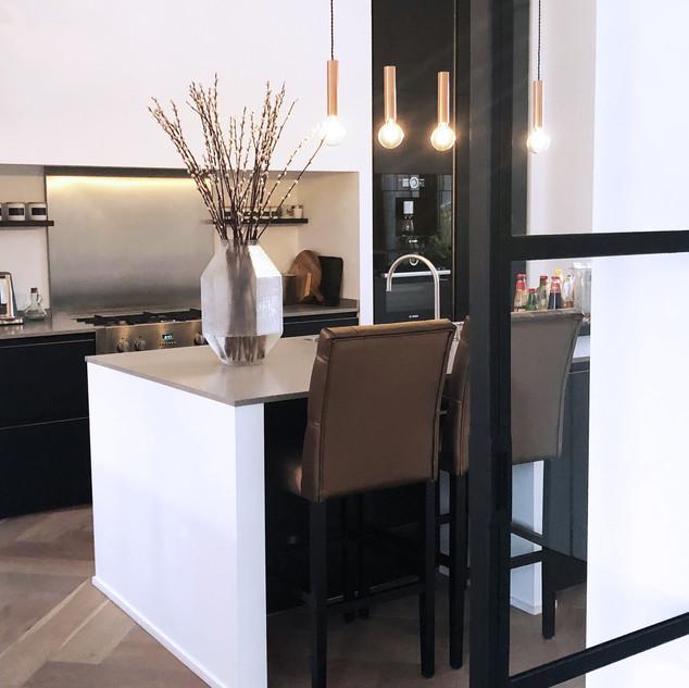 Interieurstyling - keuken 3.jpg