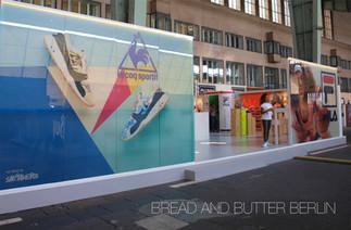 USG_breadNbutter SS15-2.jpg