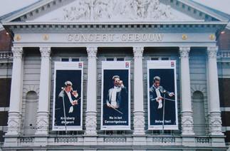 Banieren Concertgebouw.jpg