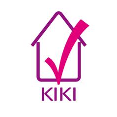 Logo_KIKI[1] vierkant.png