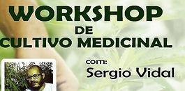 Sergio Vidal.jpg