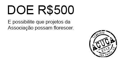 DOE 500,00