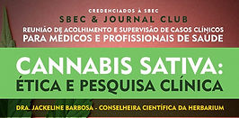 SBEC etica e pesquisa.jpg