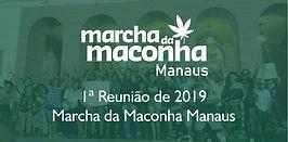 MdM Manaus.jpg