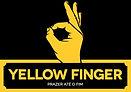 Yellow Finger.jpeg