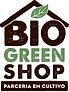 _biogreen.png