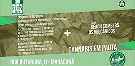 Smoke Lounge Cannabis em pauta.jpg