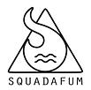 _squa.png