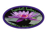 Tropikali Systems.jpeg