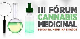 III Forum Cannabis Medicinal.jpg