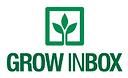 _growinbox.png
