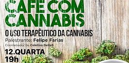 Café_com_Cannabis.jpg
