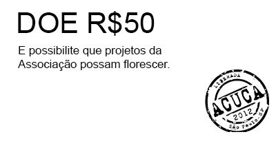 DOE 50,00