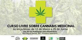 Curso Livre Cannabis Medicinal.jpg