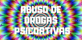 Abuso de drogas psicoativas.jpg