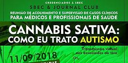 Cannabis satiba autismo.jpg