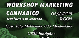 workshop marketing cannabico.jpg