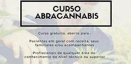 Curso Abracannabis.jpeg
