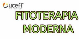 Fitoterapia Moderna 2.jpg