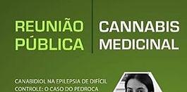 reunião_publica_Reforma.jpg