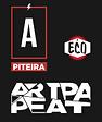 _apiteira.png