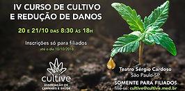 cultive.jpg