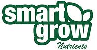 smart grow.png