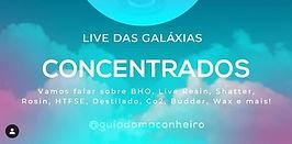 live_das_galáxias_-_concentrados.jpg