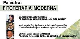 Fitoterapia Moderna.jpg