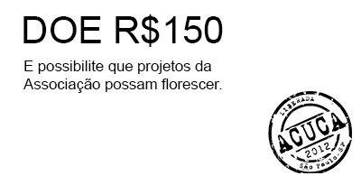 DOE 150,00
