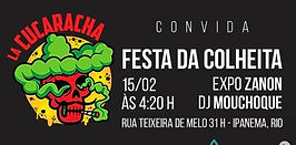 Festa da Colheita La Cucaralha.jpg