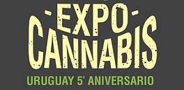 Expocannabis.png