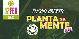 Ensaio Aberto Bloco Planta na Mente.jpg