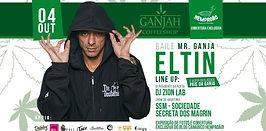 Mr Ganja Eltin.jpg