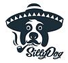 _sillydog.png