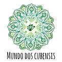 Mundo dos Cubensis.jpeg