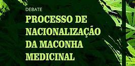 Processo_de_Nacionalização_da_maconha_me