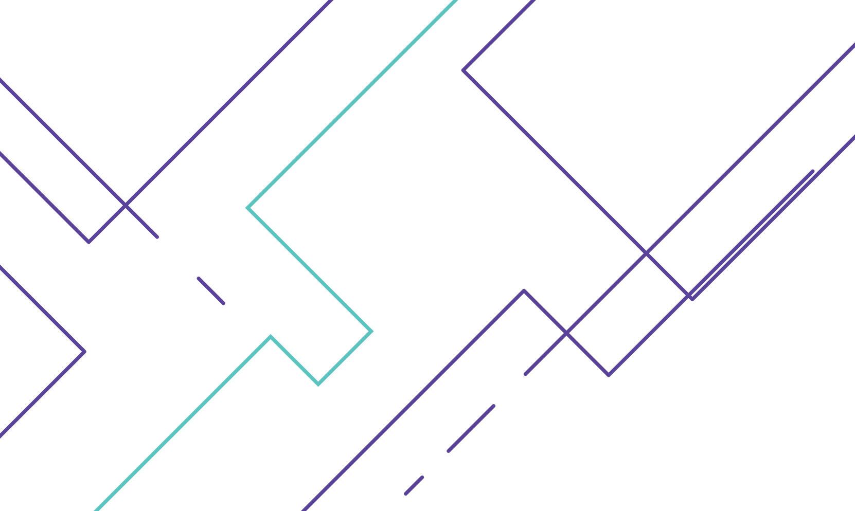 Lines-01.png
