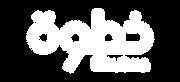 Khutwa Logo-01.png